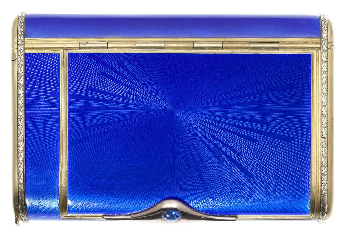 [Obrazek: Faberge_silver_guilloche_004_cigarette_case.jpg]
